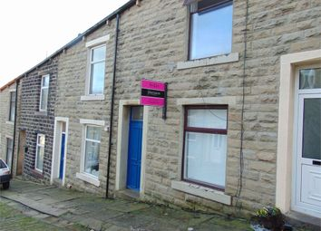 Thumbnail 2 bed terraced house to rent in Albert Terrace, Bacup