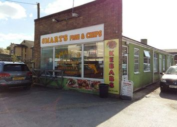 Thumbnail Restaurant/cafe for sale in Carterton, Oxfordshire