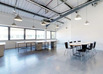 Thumbnail Office to let in Twelvetrees Business Park, Twelvetrees Crescent, London