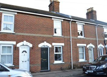 Thumbnail 2 bed property to rent in Papillon Road, Colchester