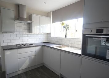 Thumbnail 3 bedroom terraced house for sale in Humber Way, Langley, Berkshire