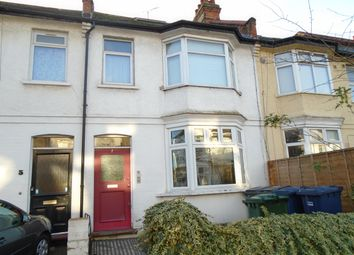 Thumbnail 1 bed flat to rent in Falkland Avenue, Finchley Central