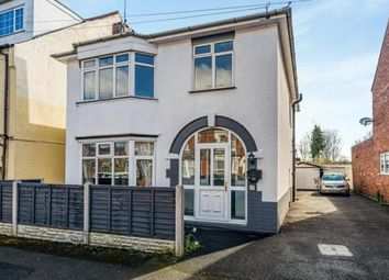 3 bed detached house for sale in Clarence Street, Kidderminster DY10
