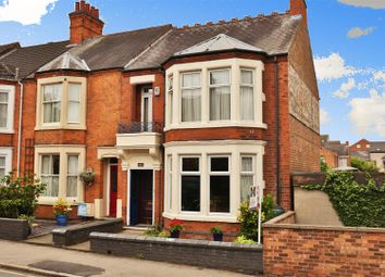 Thumbnail 5 bed property for sale in Murray Road, Rugby