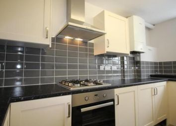 Thumbnail 2 bed flat to rent in Fortescue Road, Radstock