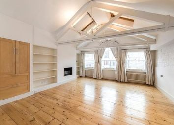 Thumbnail 2 bed town house to rent in Mercer Street, Covent Garden