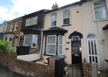 Thumbnail 2 bed terraced house for sale in Park Avenue, Northfleet, Gravesend