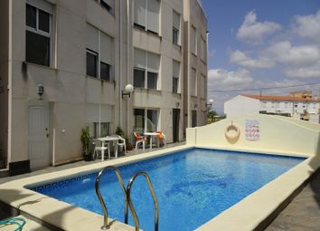 Thumbnail 2 bed apartment for sale in 03158 Catral, Alicante, Spain