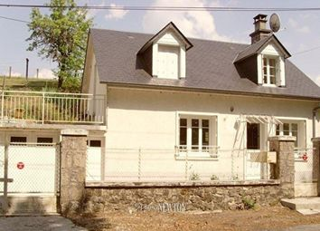 Thumbnail 2 bed property for sale in Chamberet, 19370, France