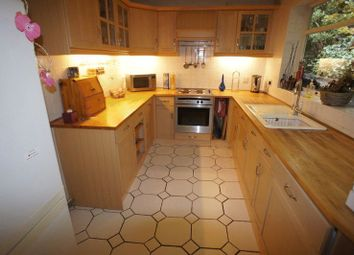 Thumbnail 4 bedroom detached house for sale in Highland Road, Shortlands, Bromley