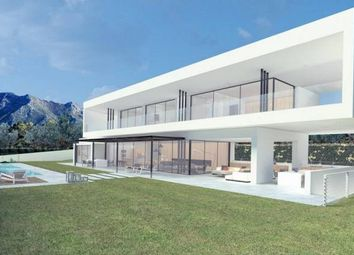 Thumbnail 6 bed villa for sale in Las Brisas, Nueva Andalucia, Andalucia, Spain