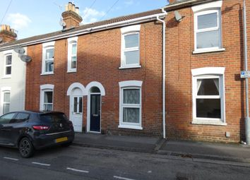 2 bed terraced house to rent in College Street, Salisbury, Wiltshire SP1