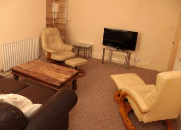 Thumbnail 4 bed shared accommodation to rent in Monks Road, Lincoln