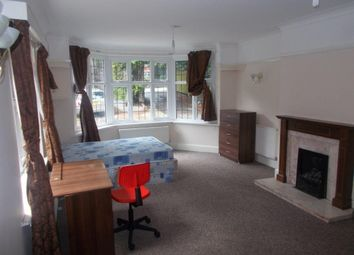 Thumbnail 5 bed shared accommodation to rent in Bassett Avenue, Southampton