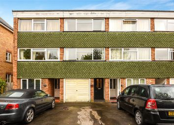 Thumbnail 3 bed mews house for sale in Bessborough Road, Harrow, Middlesex
