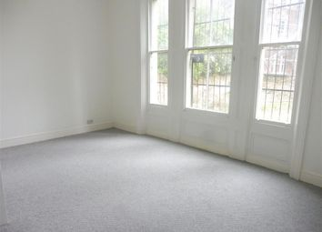 Thumbnail 2 bed flat to rent in Sefton Park Road, Toxteth, Liverpool