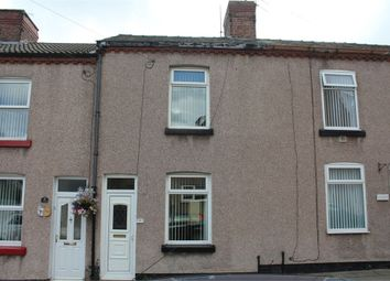Thumbnail 3 bedroom terraced house for sale in Shrewsbury Road, Liverpool, Merseyside