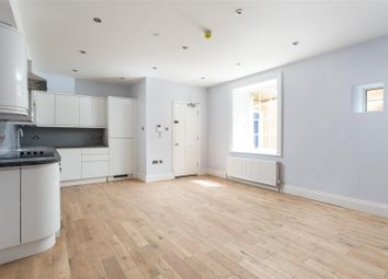 Thumbnail 2 bed flat for sale in Berkeley Crescent, Clifton, Bristol