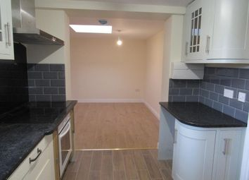 Thumbnail 2 bed flat to rent in Johns Road, Bugbrooke, Northampton