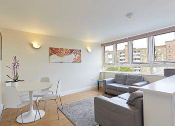Thumbnail 4 bed duplex to rent in Charlotte Despard Avenue, Battersea, London