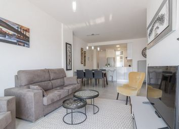 Thumbnail 3 bed apartment for sale in Villamartin, Orihuela Costa, Spain