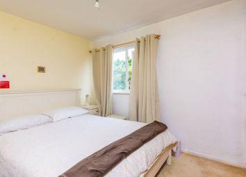 Thumbnail 1 bed flat for sale in Castlebar Mews, Pitshanger Lane, London
