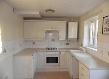 Thumbnail 2 bedroom semi-detached house to rent in Riverbank Road, Willenhall