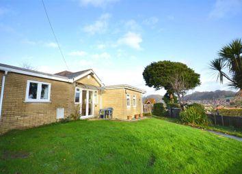 4 bed detached bungalow for sale in North Allington, Bridport DT6