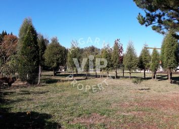 Thumbnail Land for sale in Aveiro, Portugal