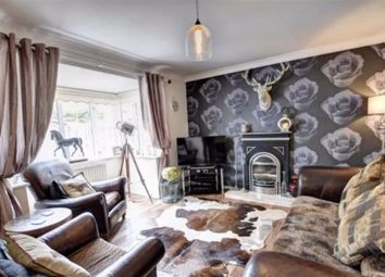 Thumbnail 5 bed terraced house for sale in Grovestile Waye, Feltham