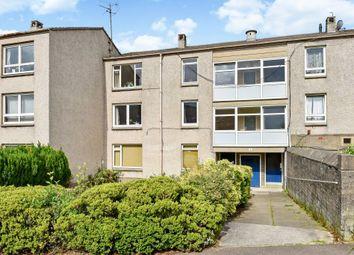 Thumbnail 2 bedroom flat for sale in 11/5 Oxgangs Place, Oxgangs, Edinburgh