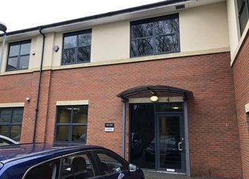 Thumbnail Office to let in Ground Floor Offices, Pegasus House, 4 Pegasus Court, Olympus Avenue, Tachbrook Park, Leamington Spa, Warwickshire