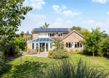 Homes for Sale in Woolton Hill - Buy Property in Woolton