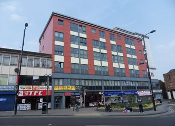 Thumbnail Office to let in The Springs, Wakefield