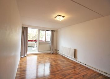 Thumbnail 2 bed flat to rent in Adams Road, Tottenham, London