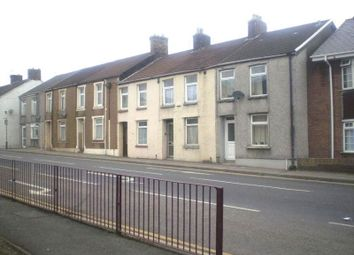 Thumbnail Studio to rent in Ton Y Felin Road, Caerphilly