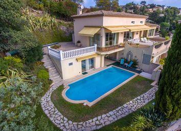 Thumbnail 3 bed property for sale in 06210, Mandelieu La Napoule, Fr