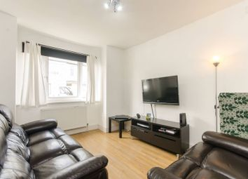 Thumbnail 3 bed property for sale in Nursery Road, Wimbledon