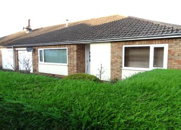 Thumbnail 2 bed bungalow to rent in The Ridgeway, Nelson