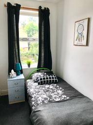 Thumbnail Room to rent in Handley Street, Wednesbury