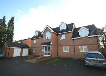2 bed flat for sale in Copse House, Bucks Copse, Wokingham RG41