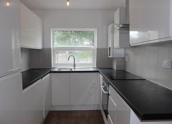 Thumbnail 3 bedroom property to rent in Priory Road, Croydon