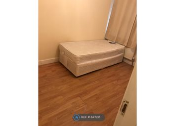 Thumbnail Room to rent in Clarence Street, Southall