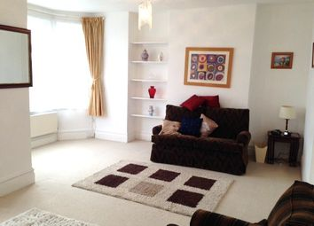 Thumbnail 2 bed flat to rent in Grosvenor Court / 10-20 Grosvenor Road, Southall