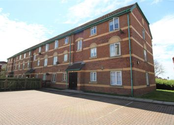 2 bed flat for sale in Oxford Court, Oxford Road, Waterloo L22