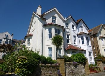 Thumbnail 5 bed semi-detached house for sale in Victoria Road, St Leonards-On-Sea