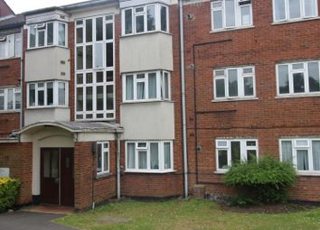Thumbnail 2 bed flat to rent in Underhill Court, Underhill, Barnet