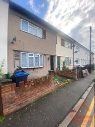 Thumbnail 3 bed terraced house for sale in Pear Tree Close, Mitcham