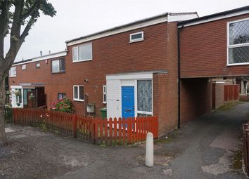 Thumbnail 5 bed terraced house for sale in Princes End, Dawley Bank, Shropshire