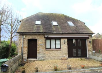 Thumbnail 3 bed detached house to rent in Westlecot Manor, Swindon, Wiltshire